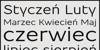 Resamitz Font typography font