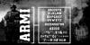 Zilap Combat Font text poster
