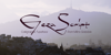 Geza Script PERSONAL USE ONLY Font sky outdoor