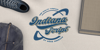 Indiana Script PERSONAL USE Font design typography