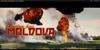 Red October Font smoke weapon