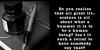 AMTW-R Font black design