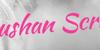 Kaushan Script Font handwriting design