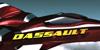 Dassault Font outdoor sky