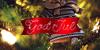 Christmas Miracle PERSONAL USE Font christmas tree