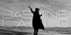 Jasmine Laslo Font outdoor