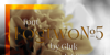 FogtwoNo5 Font screenshot text