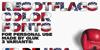 ResotFlagsFRp Font poster