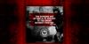 Zilap Combat Font poster screenshot