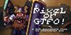 Pixel Or GTFO Font screenshot indoor