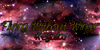 Flying Without Wings Font fireworks outdoor object