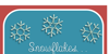 What I Want For Christmas Font text design