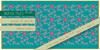 Maya Tiles PROMO Font map screenshot