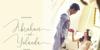 Reading Font person wedding dress