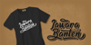 Raphtalia (Personal Use Only) Font active shirt shirt