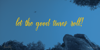 Mavblis Demo - Free For Persona Font tree outdoor