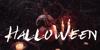 BROWEN Font poster
