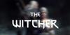 thewitcher Font screenshot blur