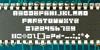 Sistema Font circuit