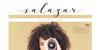 Millerstone DEMO Font person camera