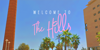 The Hills PERSONAL USE ONLY Font sky tree