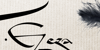 Geza Script PERSONAL USE ONLY Font drawing handwriting