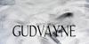 Gudvayne Font