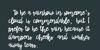 Rhiner Font text handwriting