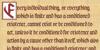 Koch Black Font text screenshot