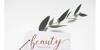 Jabetta Font design