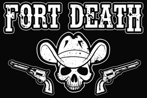 Fort Death