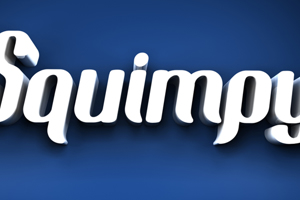 squimpy