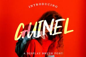 Guinel