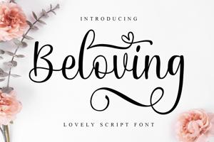 Beloving