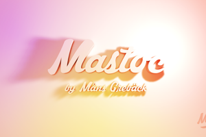 Mastoc