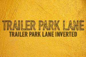 Trailer Park Lane