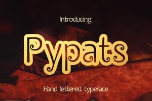 Pypats