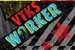 VTKS WORKER