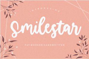 Smilestar