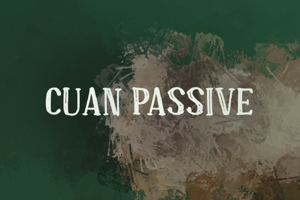 c Cuan Passive