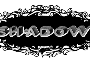 DasRiese Shadow