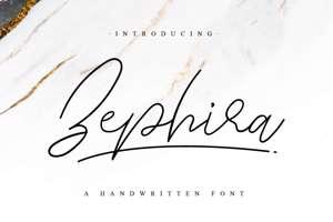 Zephira