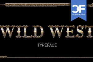 CF Wild West