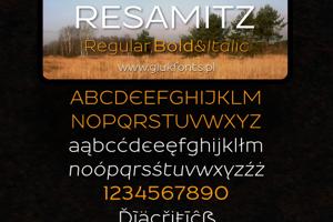 Resamitz