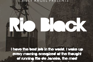 Rio Black