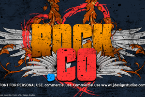 Rock.CO