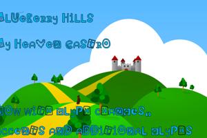 Blueberry Hills