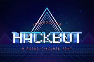 Hackbot