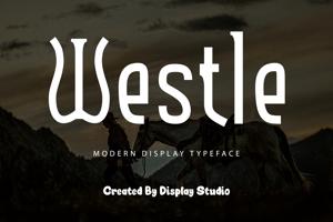 Westle