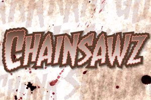 Chainsawz BB